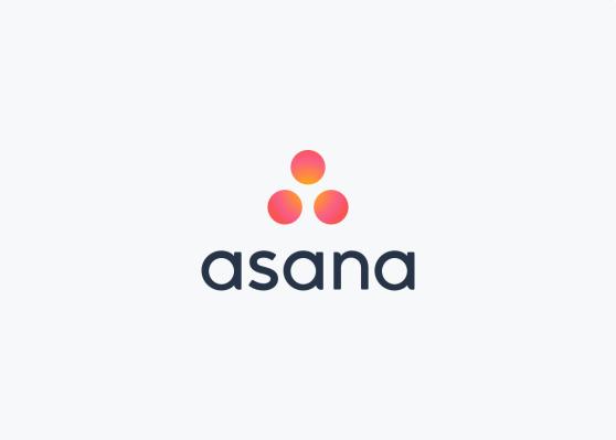 「Asana logo」の画像検索結果