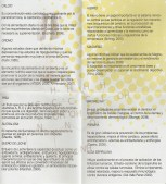 EEA-34-Ingredientes-2