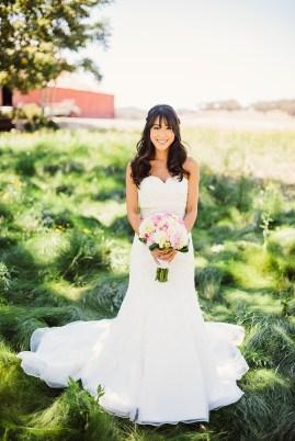 San-Luis-Obispo-Barn-Wedding-018