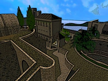City of Cartius