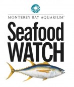Monterey-Bay-Seafood-Watch-255x300
