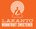 Lakanto Sweetener