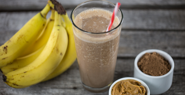 Chocolate_Peanut_Butter_Smoothie_Main_620X320