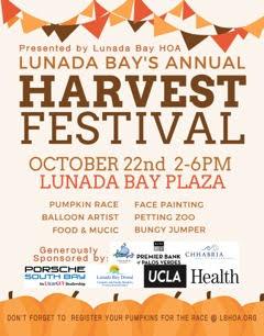 2017-Harvest-Festival