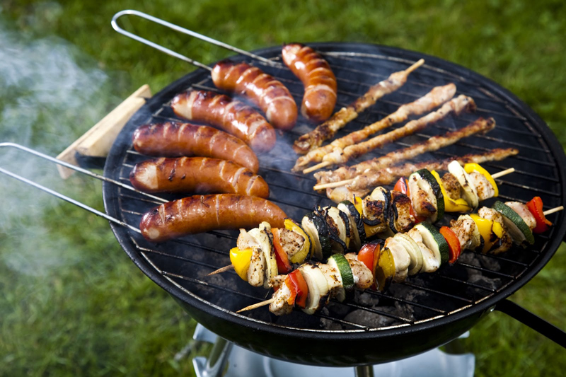 Sant.barbecue-grillades