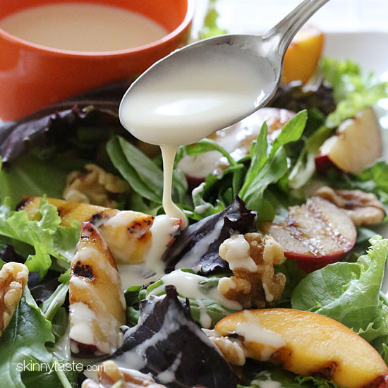 Grilled-Stone-Fruit-Salad-550x550
