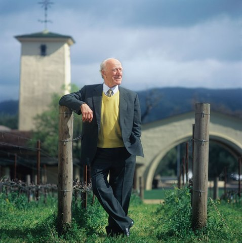 Mondavi vineyard.jpg