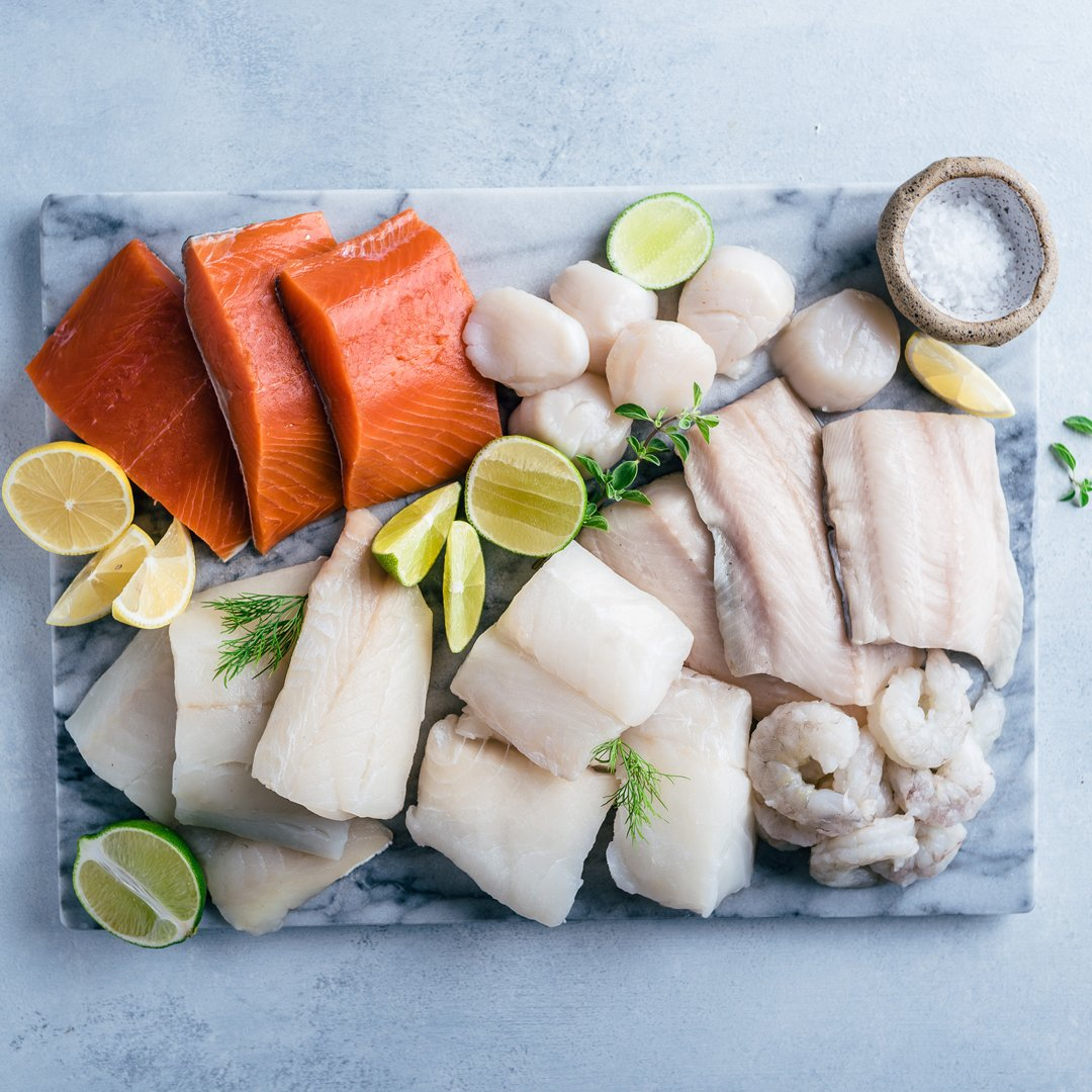 seafood1