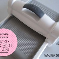 Sizzix Big Shot Plus: Com'é? (Sizzix Dictionary - 3)
