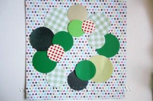 5_primametti i cerchi grandi5_primametti i cerchi grandi