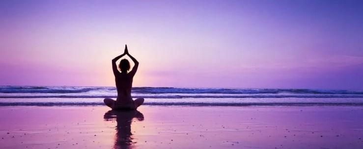 tipologie yoga