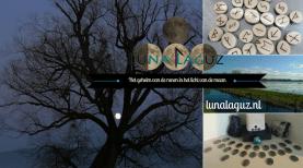 Het geheim van de Runen in het licht van de maan