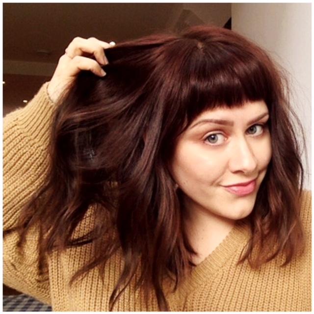 naturtint hair colour