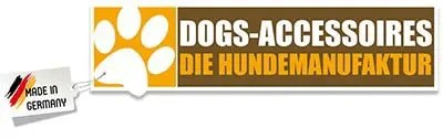 dogs accessoires hund