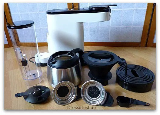 senseo-switch-2-in-1-filter-und-padkaffeemaschine-philips-test-bericht-erfahrung-2
