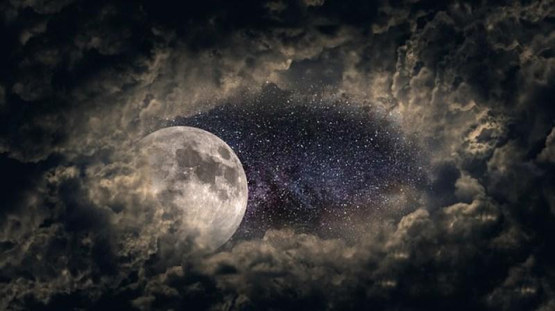 Лунный календарь значения снов на сегодня: 24 апреля 2018 года