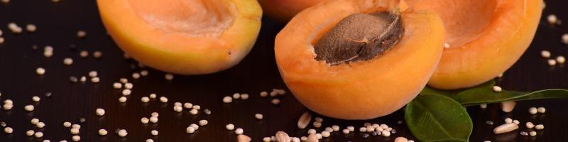 К чему снится абрикос