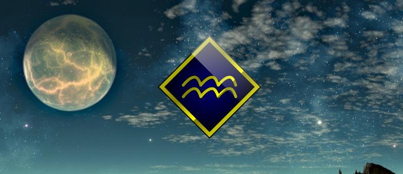 """Лунный календарь сегодня. Луна 15 ноября 2018 Фаза луны"""""""