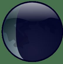 Лунный календарь огородника: 25 Лунный день
