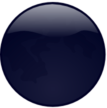 Лунные дни в Лунном календаре
