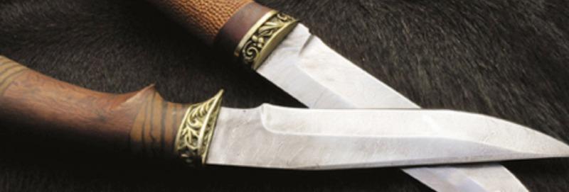 Почему нельзя дарить нож