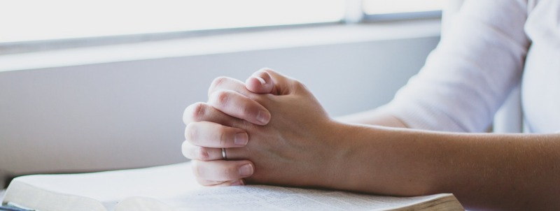 Мощная молитва на удачу