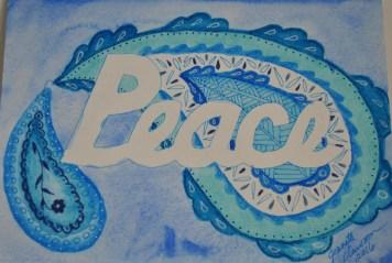 peace-12