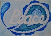 peace-23