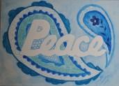 peace-3