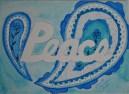 peace-9