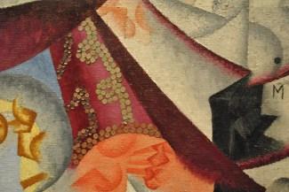 severini-detail