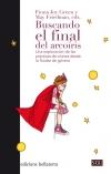 BUSCANDO EL FINAL DEL ARCOÍRIS.   Una exploración de las prácticas de crianza desde la fluidez de género