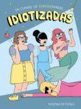 IDIOTIZADAS