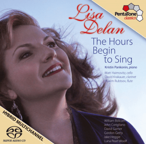 https://www.amazon.com/Hours-Begin-Sing-Lisa-Delan/dp/B00BK6HROU