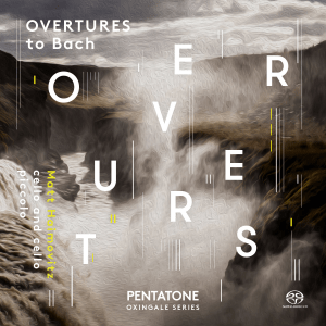https://www.amazon.com/Overtures-Bach-Matt-Haimovitz/dp/B01HFPD766