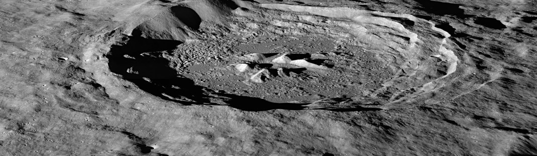 Hayn-crater-large_0