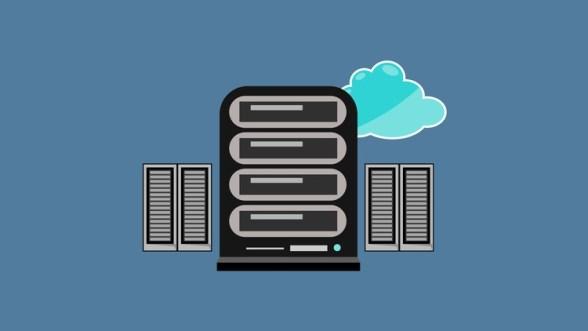 PostgreSQL vs  MySQL Database Comparison - LunApps Blog