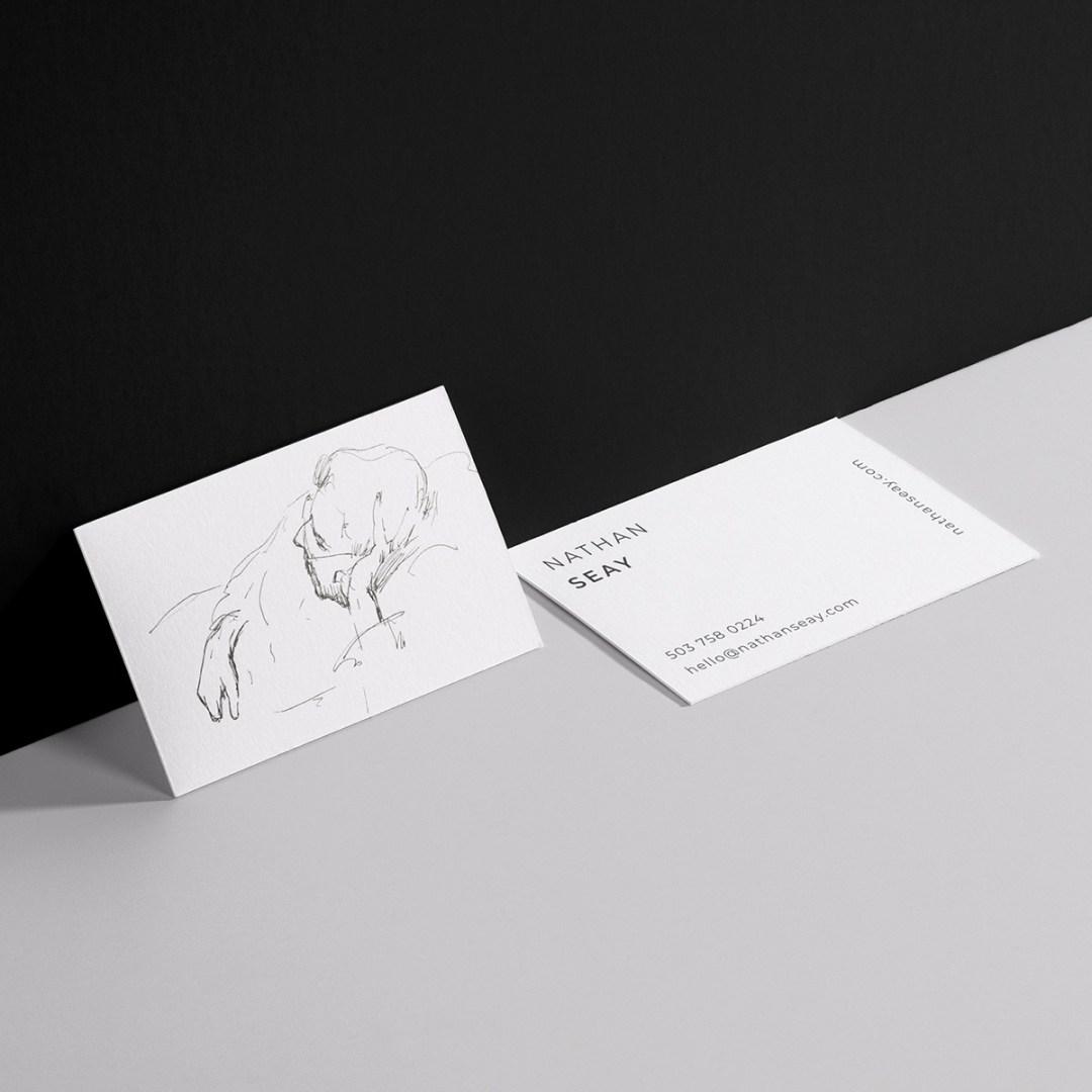custom graphic design, SEO copywriting