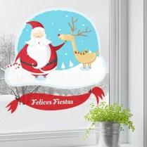 vinilos-navidenos-para-cristales-cosquillas-de-santa (1)