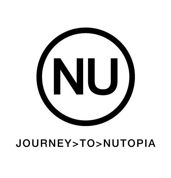Journey To Nutopia • Lunar Festival