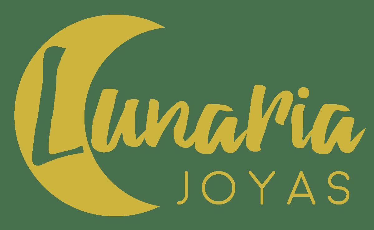 Lunaria Joyas