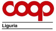 Coop_Liguria_Logo