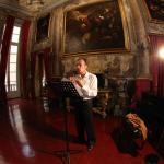 P.Drago Palazzo Spinola