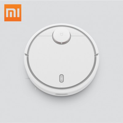 Aspirateur Xiaomi Vacuum compatible Jeedom à 212€ pour le 11.11