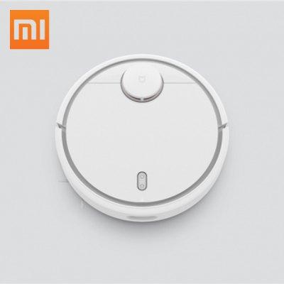 Xiaomi Robot Aspirateur