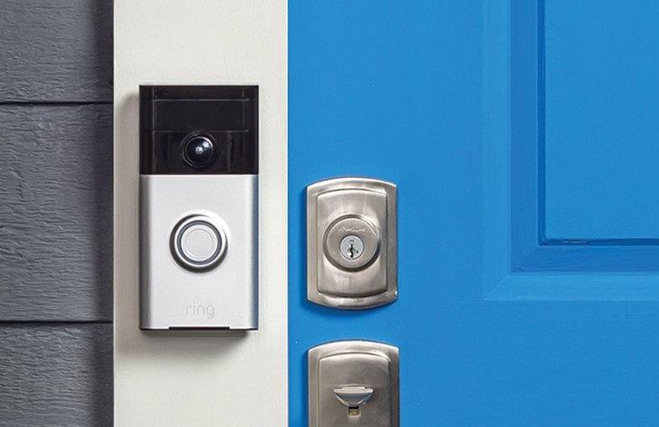ring-interphone-vidéo-connecté-visiophone-portier