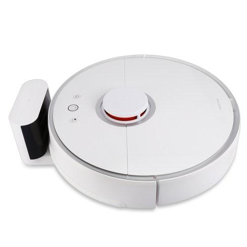 Robot Vacuum Xiaomi v2