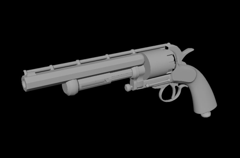 revolverscreenshot_01