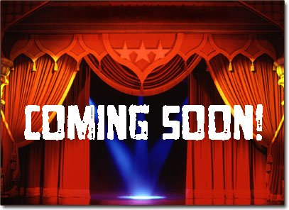 stage-curtains-coming-soon