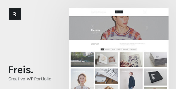 freis-most-breathtaking-portfolio-wordpress-themes